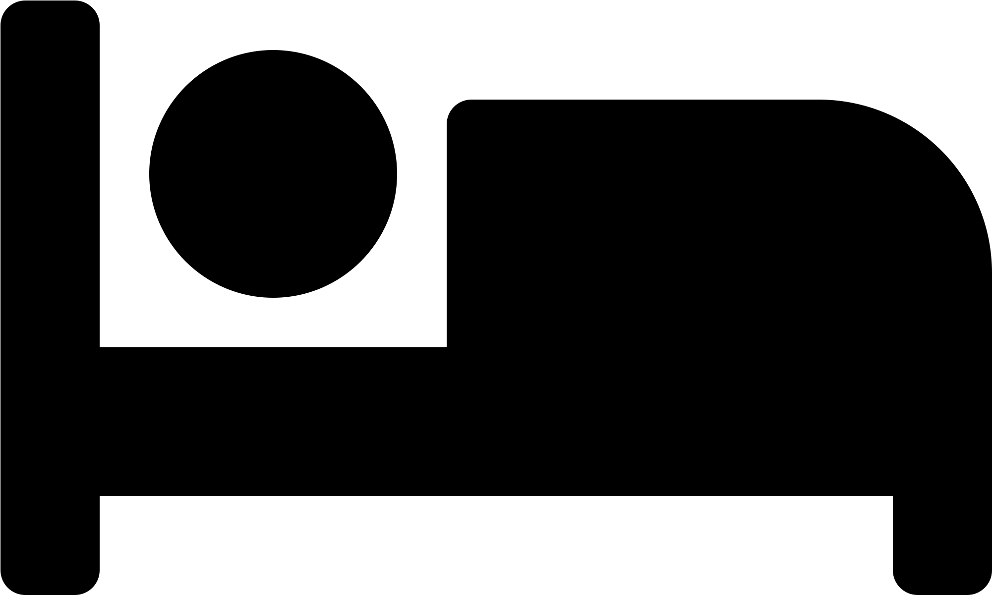 PngItem_5231596 (1)